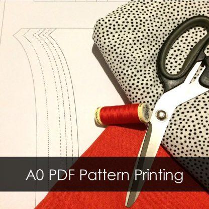 A0 PDF Sewing 0100