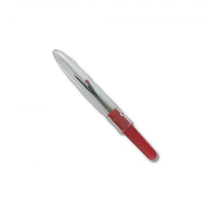 Seam Picker red