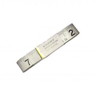 Tape Measure2