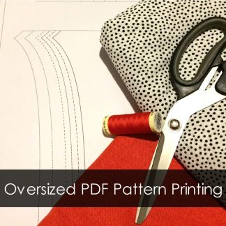 Oversized PDF Sewing 0100