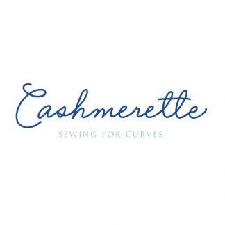 Cashmerette logo