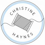 Christine Heynes Logo