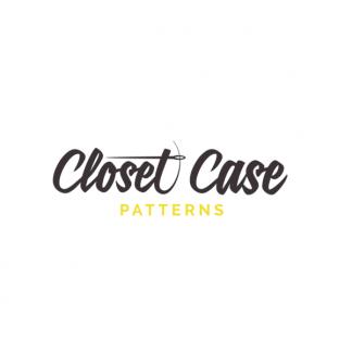 ClosetCase