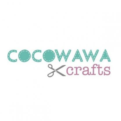 Cocowawa Crafts Logo