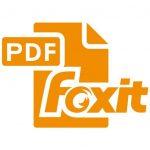 Fox It Reader