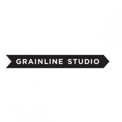 Grainline Studio logo