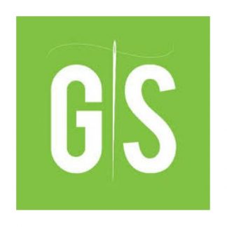 Green Style Creations Logo