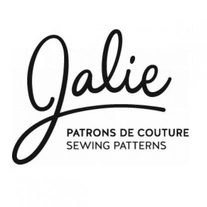 Jalie Logo