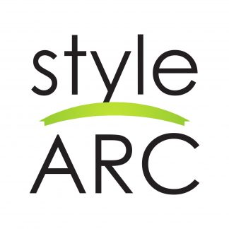 Style Arc Logo