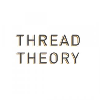 THREADTHEORY