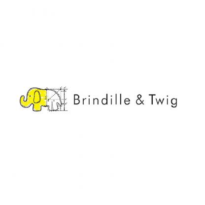 brindle twig