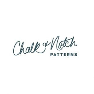 chalk notch logo