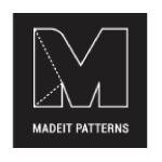 madeit square logo 120 v2