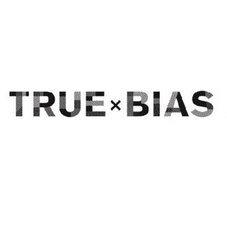 true bias Logo