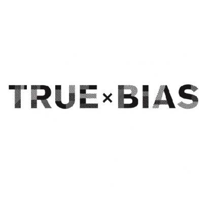 true bias Logo