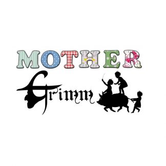 Mother Grimm Logo