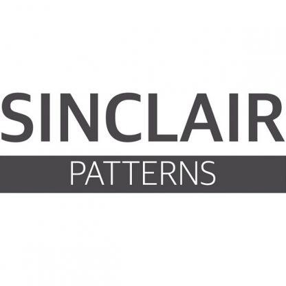 Sinclair Patterns Logo 1