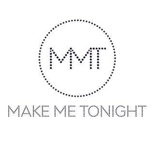 Make Me Tonight